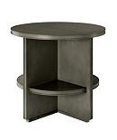 Judd Side Table
