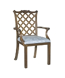 Manor House Arm Chair