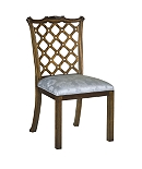 Mariette Himes Gomez Hickory Chair Furniture Co