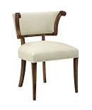 Ballroom Side Chair