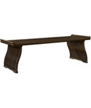 Oconto Coffee Table