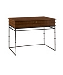 Elston Side Table