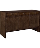 <Rocco Sideboard