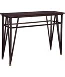 Marten Console Table