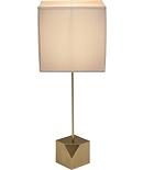 Leon Buffet Lamp