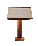 Faubourg Table Lamp
