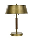 Barnsley Table Lamp