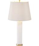 Sexton Lamp