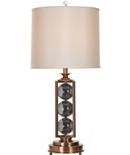 Donald Table Lamp