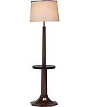 Waldorf Floor Lamp