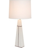 Walsh Table Lamp