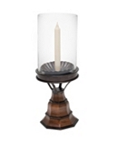 Osterville Candle Holder