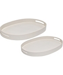 Chantal Nested Trays