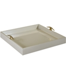 Jan Square Tray