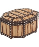 Singita Decorative Box, Large