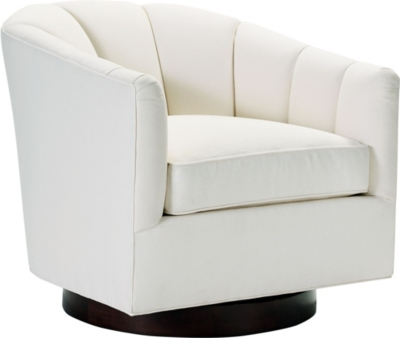Image Gallery Swivel Furniture