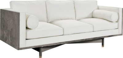 Marvelous Frankie Sofa. Hable For Hickory Chair™