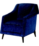 Mimi Lounge Chair