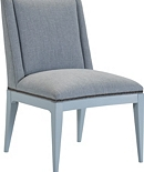 Tate Side Chair