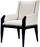 Tate Arm Chair