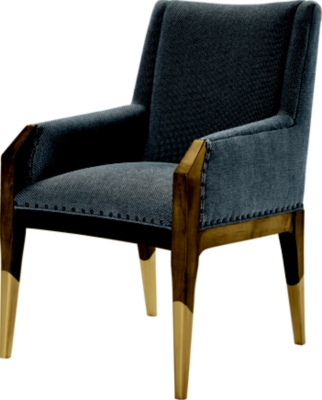 Hable For Hickory Chair™