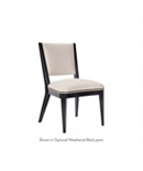 Loretta Side Chair