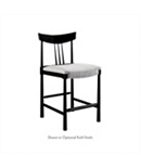 Karlis Counter Stool