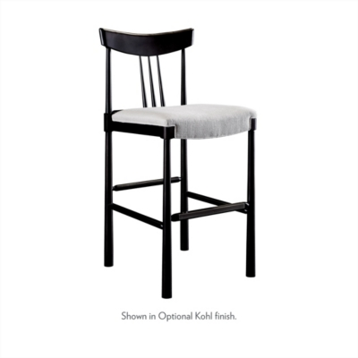 Dining Chairs Hickory Chair Furniture Co