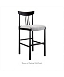 Karlis Bar Stool