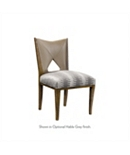 Wick Side Chair