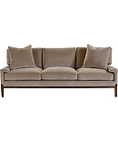 Averline Sofa