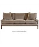 Averline Sofa