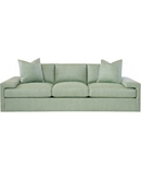 Denby Sofa