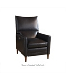 Isobel Power Recliner
