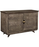 <Dove Sideboard
