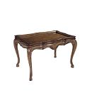 Chateau Tea Table
