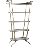 Rin Etagere