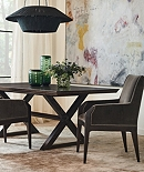 Hable® for Hickory Chair