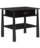 Thora Side Table