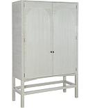 Osman Wardrobe/Multi-function Cabinet