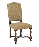 Palermo Side Chair