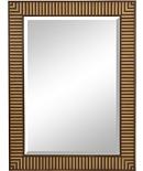 Bustraan Rectangular Mirror