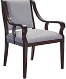 Empire Occasional Chair