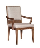 Sheraton Dining Arm Chair