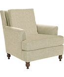 Bobbin Lounge Chair