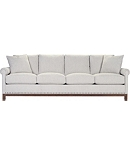 Convento Made To Measure Sofa
