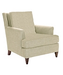 Emiline Lounge Chair