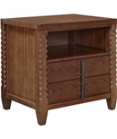 Hudleson Night Stand
