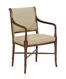 Regency Occasional Chair