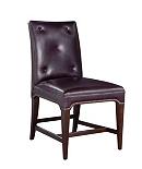 Claeys Side Chair